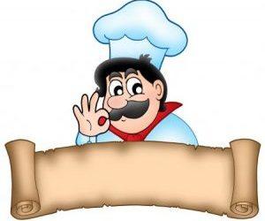 11.2.2020 Vabljeni na kuharsko delavnico