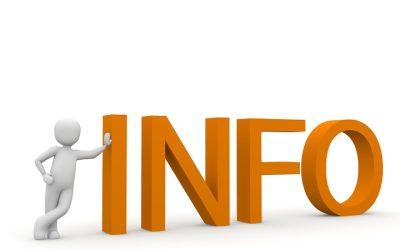 16.12.2020 Info – okrogla miza 51.teden